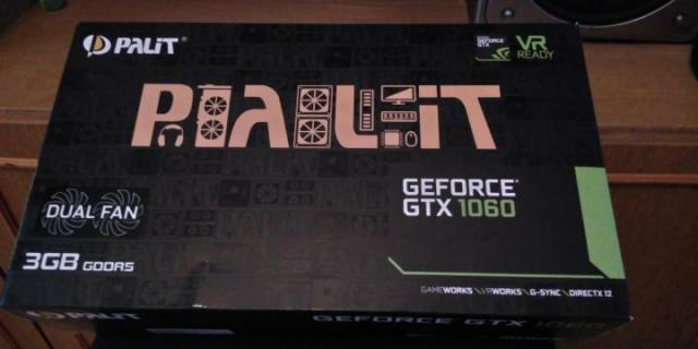 Продам игровой компьютер - 3