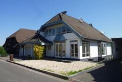 Продам дом в пригороде Бонна - Изображение 1