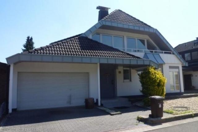Продам дом в пригороде Бонна - 2