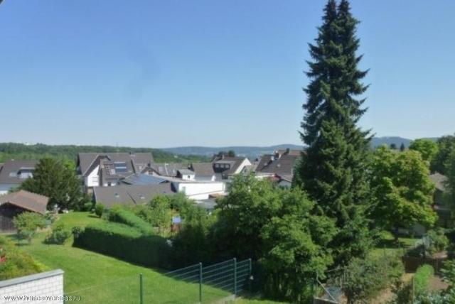 Продам дом в пригороде Бонна - 3