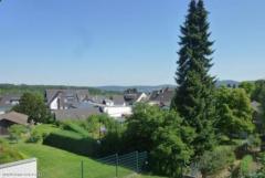 Продам дом в пригороде Бонна - Изображение 3