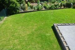 Продам дом в пригороде Бонна - Изображение 4