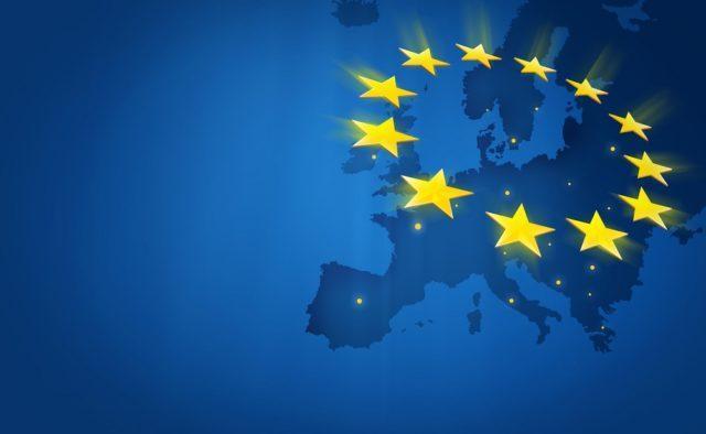 С паспортом ЕС/with EU passport - 1