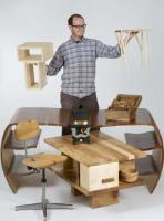Требуются технологи мебели и дизайнеры мебели