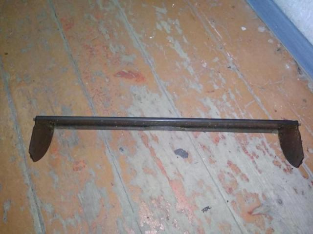 Продам козырек для вытяжки бош - 2