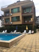 Болгария! Продается уютный апартамент возле моря! - Изображение 5