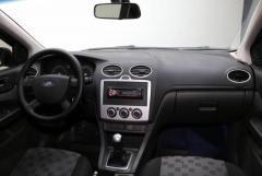 Продам Ford Focus, седан 4 дв. - Изображение 2