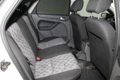 Продам Ford Focus, седан 4 дв. - Изображение 3