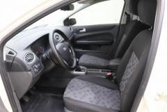 Продам Ford Focus, седан 4 дв. - Изображение 4