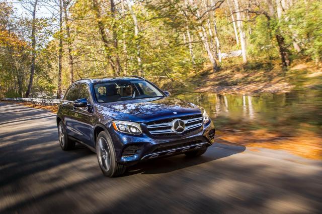 Продам Mercedes-Benz - 1