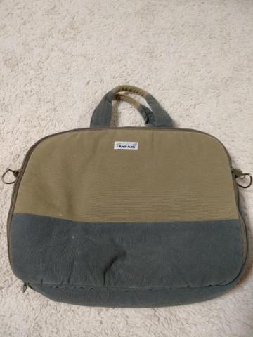 Продам сумку для ноутбука - 2