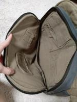 Продам сумку для ноутбука - Изображение 3