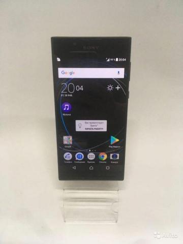 Продам Sony Xperia L1 Dual - 3