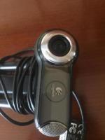 Продам Камера Logitech - Изображение 1