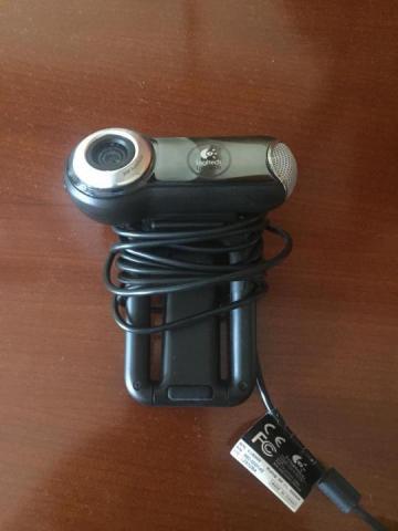Продам Камера Logitech - 2