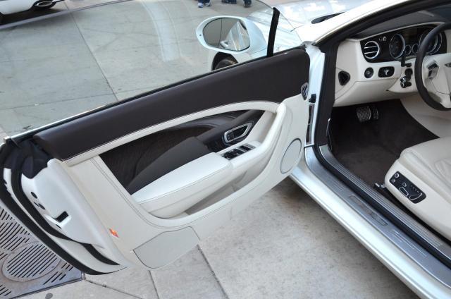 ПРОДАМ Bentley Continental GT - 2