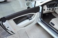 ПРОДАМ Bentley Continental GT - Изображение 2