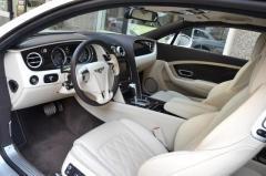 ПРОДАМ Bentley Continental GT - Изображение 4