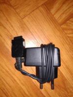Продам зарядку - Изображение 2