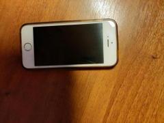 Продам айфон 5s - Изображение 1