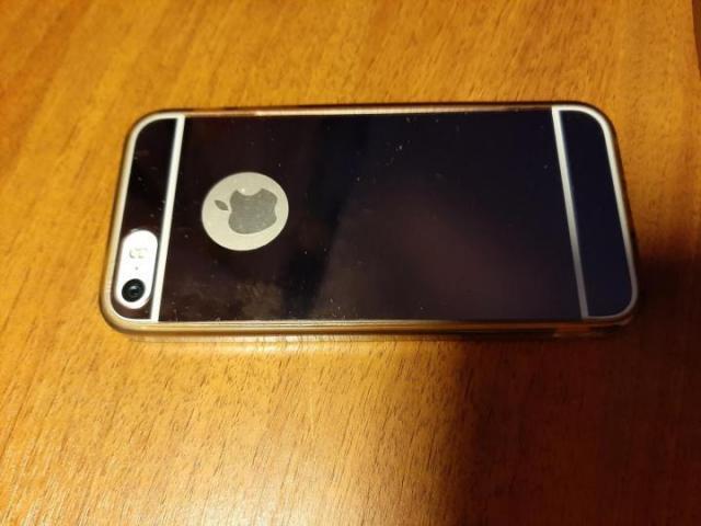 Продам айфон 5s - 2