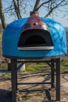 Продам печи на дровах для пиццы - Изображение 1
