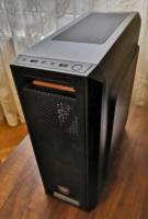 Продам Игровой пк (AMD FX 4100+GTX 750 2Gb+16Gb) - Изображение 2