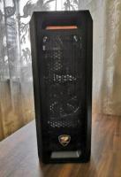 Продам Игровой пк (AMD FX 4100+GTX 750 2Gb+16Gb) - Изображение 3