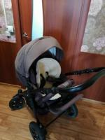 Продам детскую коляску - Изображение 3