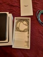 Продам Iphone se 128 Гб space gray - Изображение 2
