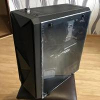 Продам мощный игровой компьютер - Изображение 1