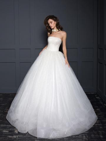 требуются мастера свадебной одежды - 1