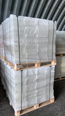 Реализуем Парафин, церезин, воск в различной упаковке - 3