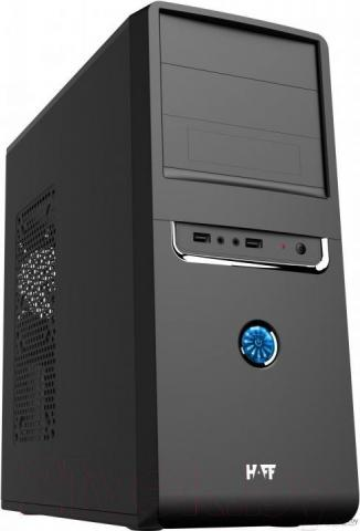 Продам производительный компьютер - 1
