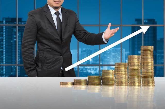 Предлагаю услуги по управлению капиталом инвестора - 1