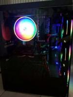 Продам системник AMD FX8320/ 8Gb/ GTX 1050Ti - Изображение 2