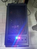 Продам системник AMD FX8320/ 8Gb/ GTX 1050Ti - Изображение 3