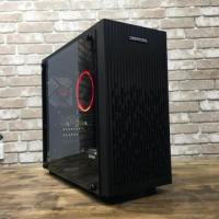 Продам Игровой пк nvidia GTX 1060/intel i3/RAM 8Gb/500Gb.