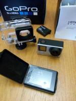 Продам Экшн камера GoPro hero 4 black - Изображение 2