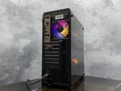 Продам ПК Модель: Gaming S - Изображение 1