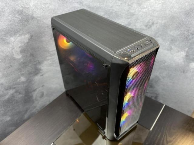 Продам ПК Модель: Gaming S - 3