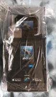 Продам Экшн-камера GoPro hero 7 Black, Silver - Изображение 1