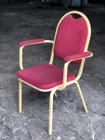 Продаю стулья - 1