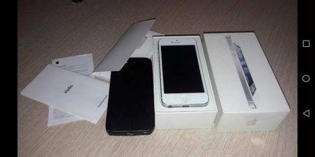 Продам телефон - 1