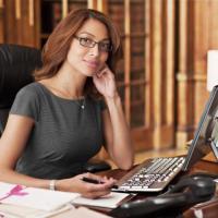 Требуется оператор на телефон в модельное эскорт агентство