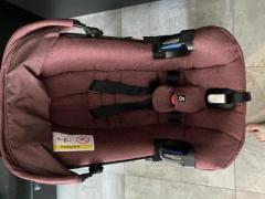 Продам Коляска-автокресло Doona - Изображение 1