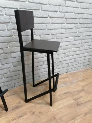 Продам стулья лофт - 1