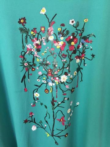 Продам летнее платье - 2