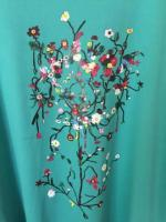 Продам летнее платье - Изображение 2