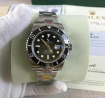 Часы Rolex submariner - Изображение 1